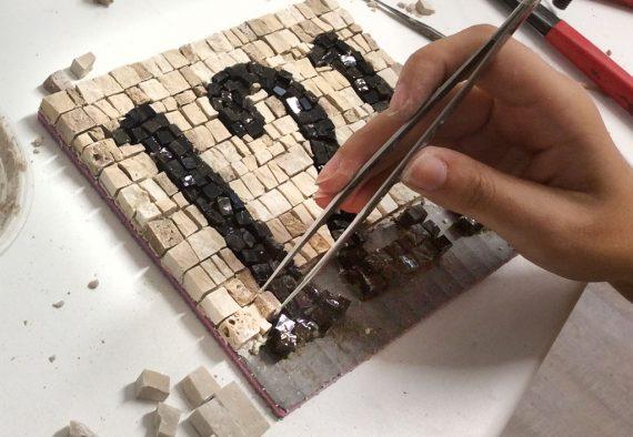 Musea-mosaiques-stages-enfants-2-3